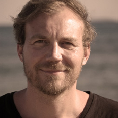 Jan Gutermuth