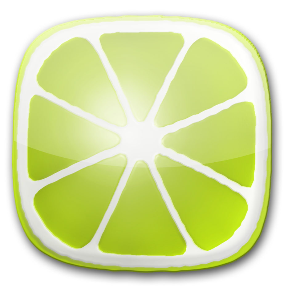 Citrus3D jetzt Rahmenvertragspartner der DEUTSCHE BAHN AG
