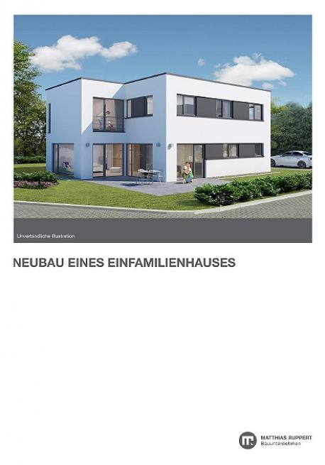 Cover EFH Talweg