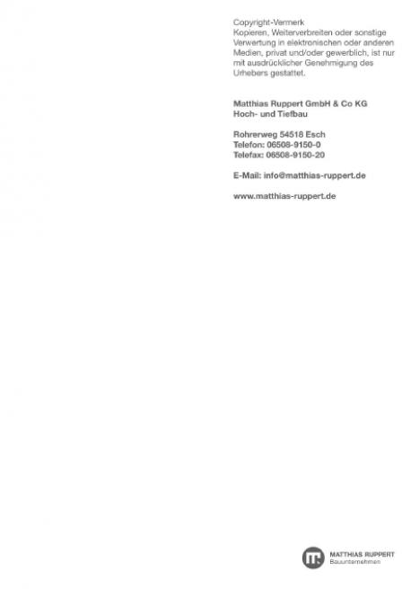 C3D_Printexpose_Talweg_2